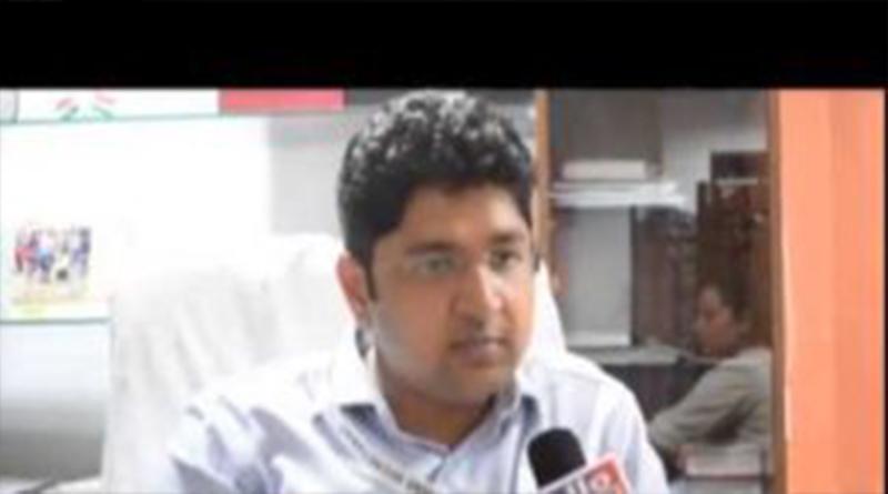 कब तक होगा नमामि गंगा परियोजना का सपना पूरा जानिए डॉ राघव लंगर से……. 13