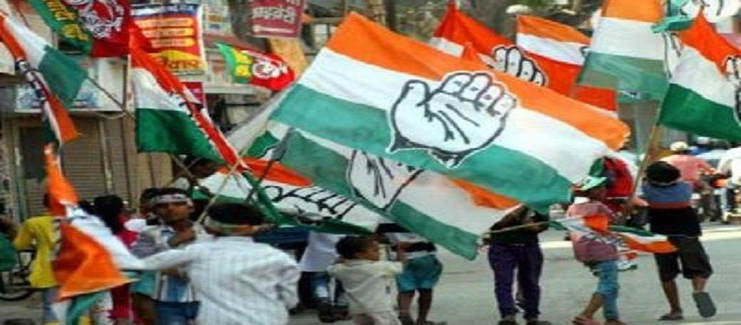 Uttarakhand: कांग्रेस आलाकमान ने बदली उत्तराखंड कांग्रेस की पूरी टीम, हर तरफ हरदा ही हरदा, देखें पूरी सूची