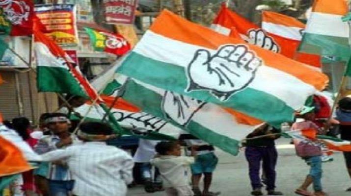 Uttarakhand: कांग्रेस आलाकमान ने बदली उत्तराखंड कांग्रेस की पूरी टीम, हर तरफ हरदा ही हरदा, देखें पूरी सूची 6