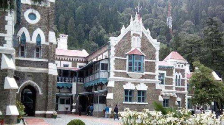 उत्तराखंड: हाईकोर्ट नैनीताल द्वारा चारधाम यात्रा (Chardham Yatra) पर रोक के बाद राज्य सरकार ने जारी की नई एसओपी 1
