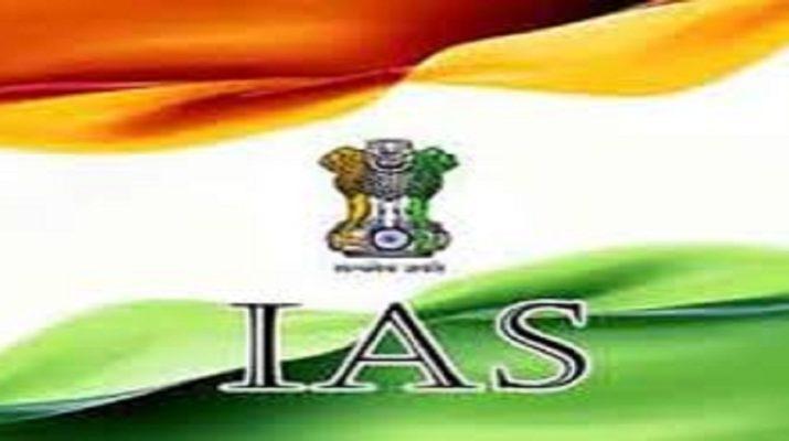 उत्तराखंड में फिर IAS अधिकारियों में फेरबदल, शिक्षा विभाग से हटाई गयी राधिका झा 4