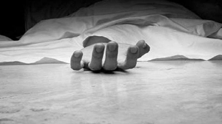 क्राइम न्यूज़: रिस्पना नदी में मिला एक व्यक्ति का शव, मोहकमपुर फाटक के पास बने कमरे में एक व्यक्ति ने लगाई फांसी 17