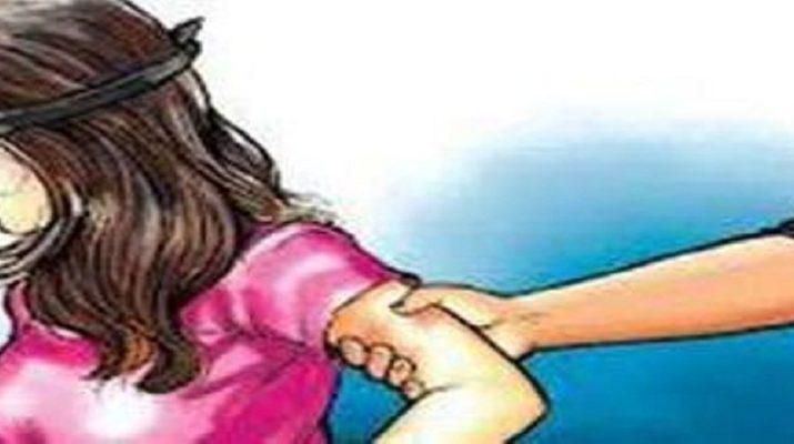 Uttarakhand Crime News: पुलिस टीम ने नाबालिग अपहृता को किया जयपुर राजस्थान से बरामद, अभियुक्त प्रीत सिंह गिरफ्तार 8