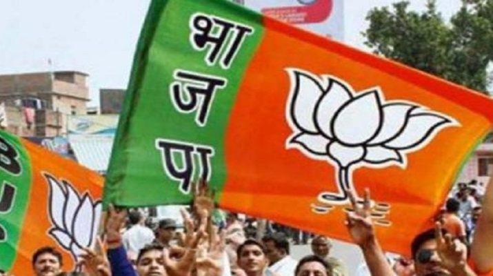 BJP ने उत्तराखंड में दुष्यंत कुमार गौतम को सौंपी कमान, कैलाश विजयवर्गीय के हाथ में बनी रहेगी पश्चिम बंगाल की कमान 9