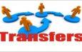 उत्तराखंड: प्रदेश में कुछ IAS व PCS अधिकारियों में हुआ फेरबदल