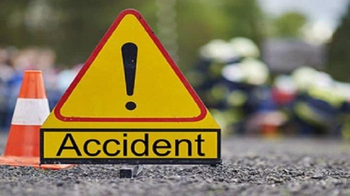Dehradun: दुःखद: अंबीवाला टी स्टेट के पास अज्ञात ट्रक ने मोटरसाइकिल को मारी टक्कर, 2 सगे बाईयों की मौत, प्रेमनगर में था ऑप्टिकल की दुकान 16