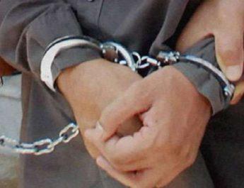देहरादून: नाबालिक को भगा कर ले गया युवक; मुंबई से गिरफ्तार, नाबालिक बरामद