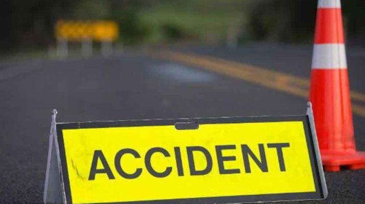 ब्रेकिंग मसूरी: मसूरी देहरादून रोड पर सिफन कोर्ट के पास एक i20 कार अनियंत्रित होकर करीब 400 मीटर गहरी खाई में जा गिरी, कार सवार एक की मौके पर ही मौत 7