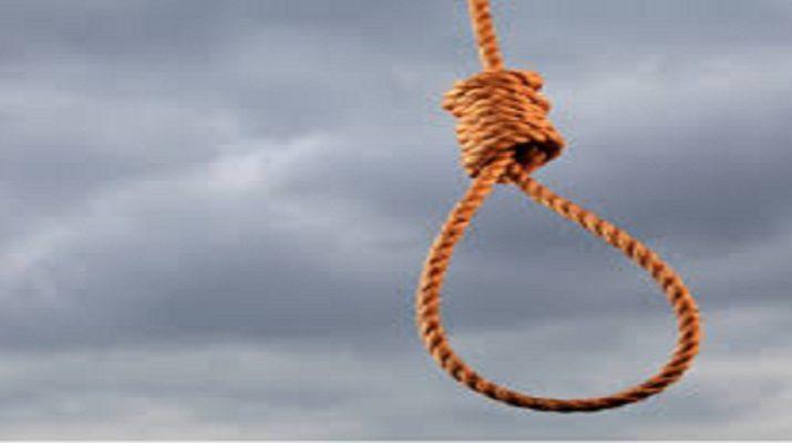पति के साथ कुछ विवाद के चलते पत्नी ने लगाई फांसी, पति आर्मी के सेकेंड बिहार रेजिमेंट में हवलदार 1