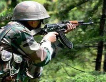Jammu & Kashmir: Injured Personal Security Officer of senior PDP leader succumbs at Srinagar hospital 3