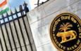 सरकार बैंकों में इस साल निवेश करने जा रही है 70,000 करोड़ रुपये, अब नहीं बंद होंगे बैंक