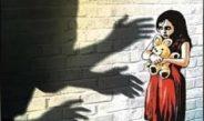 उत्तराखंड: 6 साल की मासूम के साथ रेप करने वालो को सजा-ए-मौत