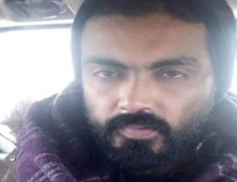 शरजील इमाम को दिल्ली पुलिस ने बिहार से किया गिरफ्तार,  देशद्रोह का मुकदमा हुआ था दर्ज