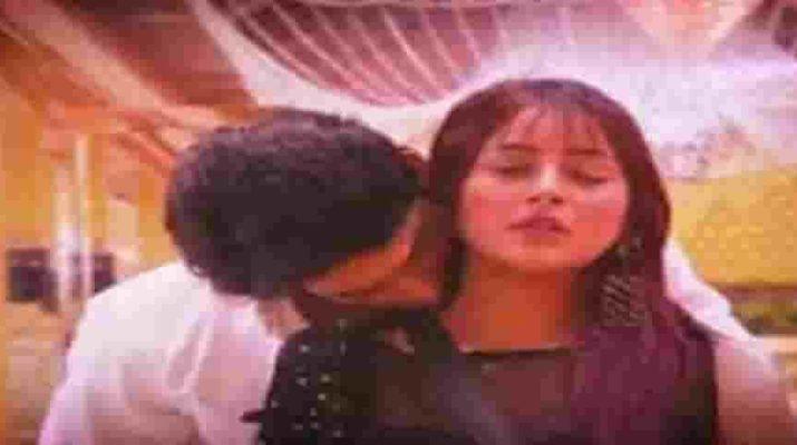 विडियो वायरल: शहनाज गिल ने गोवा बीच पर किया जोरदार डांस, बटोरी सुर्खियाँ 5