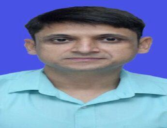 DM टिहरी मंगेश घिल्डियाल संभालेंगे PMO में अहम जिम्मेदारी