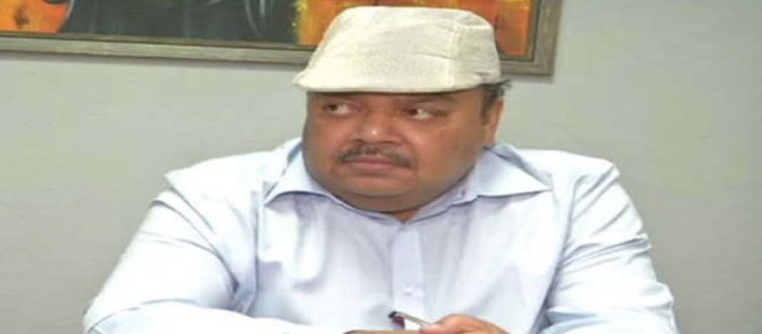 मुख्य सचिव ओमप्रकाश ने कोविड-19 को लेकर नोडल अधिकारियों के साथ की वीडियो कांफ्रेंसिंग, दिए यह सख्त निर्देश