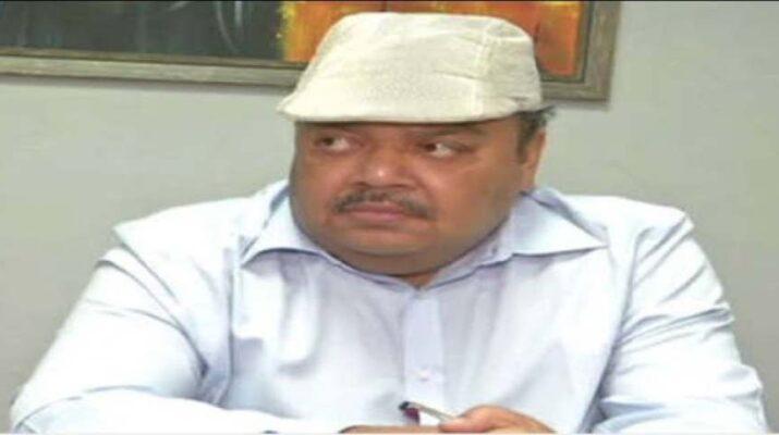 मुख्य सचिव ओमप्रकाश ने कोविड-19 को लेकर नोडल अधिकारियों के साथ की वीडियो कांफ्रेंसिंग, दिए यह सख्त निर्देश 2