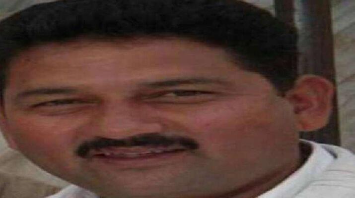 कोर्ट के आदेश के बाद दाराहाट भाजपा विधायक महेश नेगी के विरूद्ध मुकदमा दर्ज, 376 व 506 जैसी गंभीर धाराओं में मुकदमा दर्ज 1