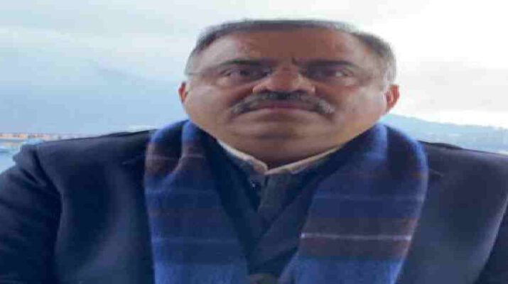 J&K elections victory of nationalist forces: BJP National General Secretary Tarun Chugh 7