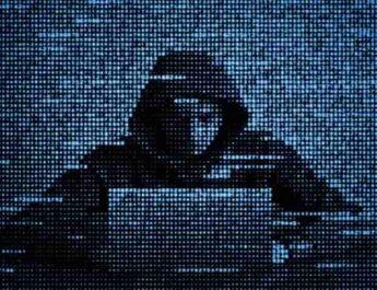 साइबर बुलेटिन: दिनांक 16 जनवरी 2021, साइबर क्राइम पुलिस स्टेशन देहरादून द्वारा जारी