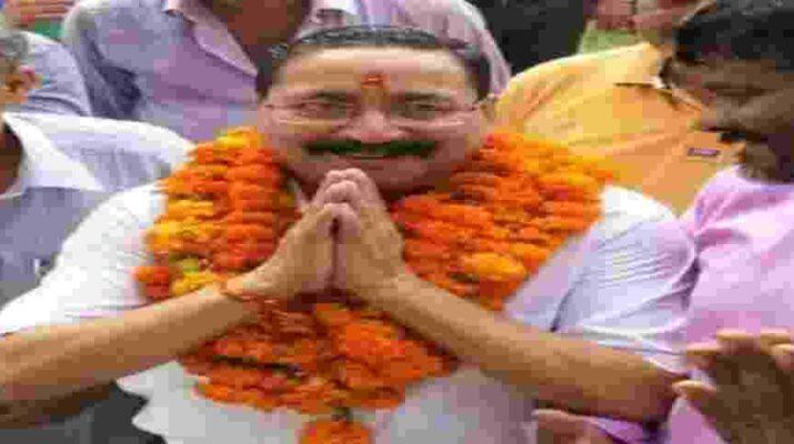 दुखदः गंगोत्री भाजपा विधायक गोपाल रावत नहीं रहे, ब्लड कैंसर से पीड़ित थे गोपाल रावत 1