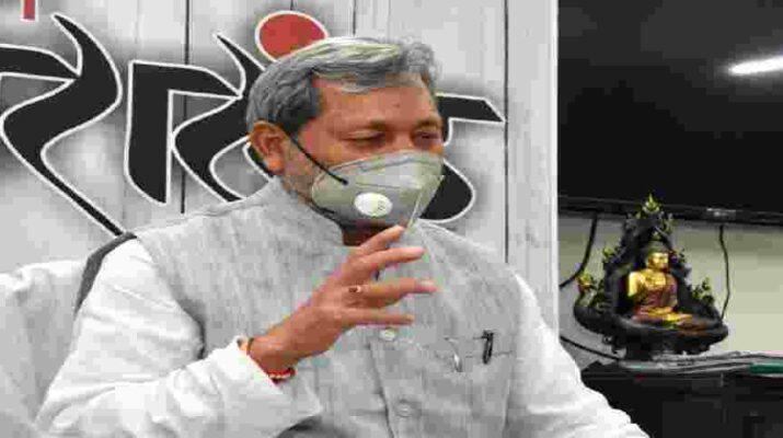 Uttarakhand: तीरथ कैबिनेट में आज 14 प्रस्तावों पर लगी मुहर, शासकीय प्रवक्ता सुबोध उनियाल ने कैबिनेट निर्णयों की दी यह जानकारी 1