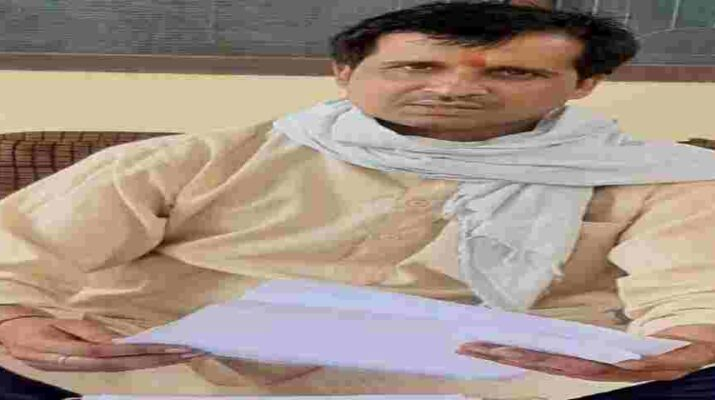 Uttarakhand: विधायक प्रदीप बत्रा मामले में दरोगा का स्थानांतरण पुलिसिया कार्रवाई पर प्रश्नचिन्ह, स्थानांतरण जल्दबाजी में लिया गया निर्णय - मोर्चा 15