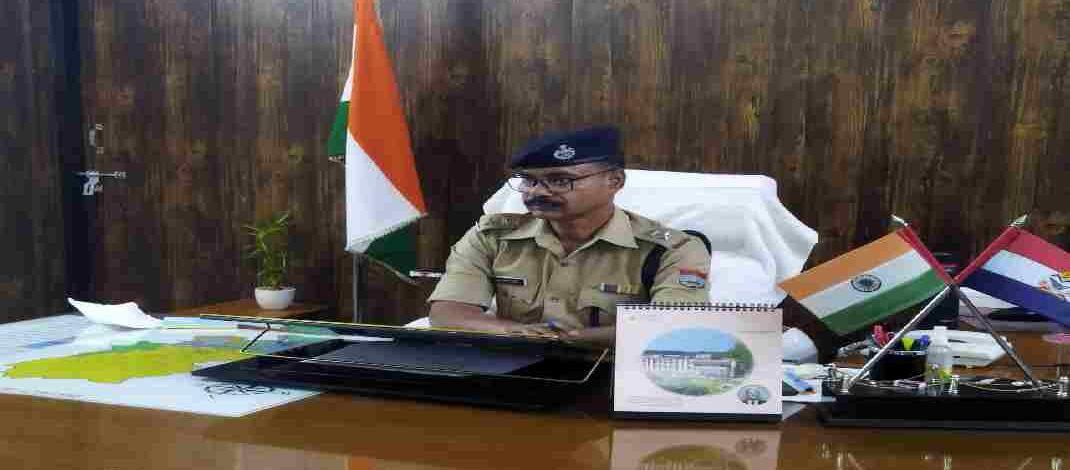 Bageshwar: थाना कपकोट क्षेत्र से दो नाबालिग बालकों के अपहरण मामले में 01 और आरोपी को एसओजी टीम ने किया दिल्ली से गिरफ्तार