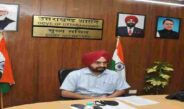 #Uttarakhand: मुख्य सचिव डॉ. एस.एस. सन्धु ने चारधाम यात्रा को लेकर की अधिकारियों के साथ बैठक, जिलाधिकारियों को दिए यह महत्वपूर्ण दिशा निर्देश