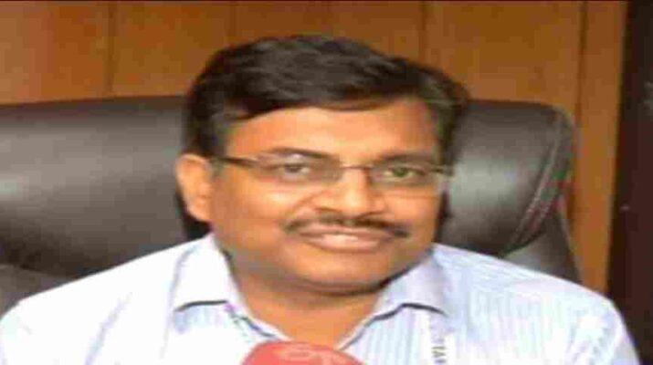 Uttarakhand: पर्यटन विभाग में 65 सीएम घोषणाओं में शासनादेश निर्गत, अपर मुख्य सचिव आनंद बर्द्धन ने की पर्यटन विभाग में सीएम घोषणाओं की समीक्षा 24