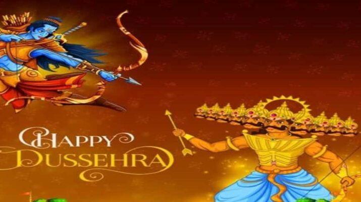 Uttarakhand: सीएम पुष्कर सिंह धामी ने प्रदेशवासियों को दी विजयादशमी की शुभकामनाएं, कोविड दिशा-निर्देशों के साथ पर्व मनाने की अपील 15